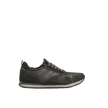 Calzado-ZKQGGR-GRIS_1