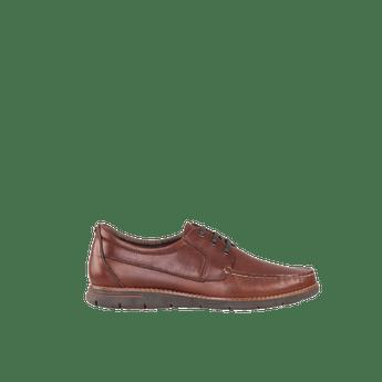 Calzado-ZKQYCN-CANELA_1