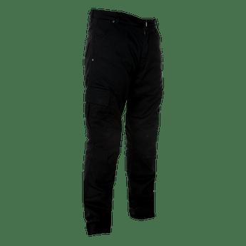 Pantalon-PWABNG-NEGRO_1