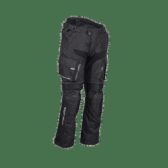 Pantalon-PWADNG-NEGRO_1