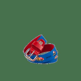 Correa-06OVAZ-AZUL_1