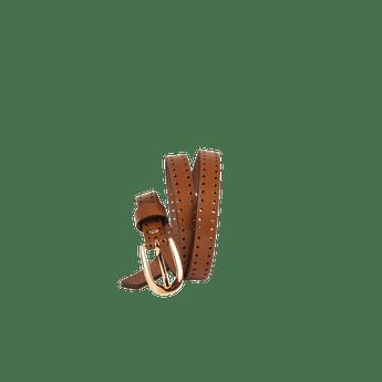 Correa-06PKML-MIEL_1