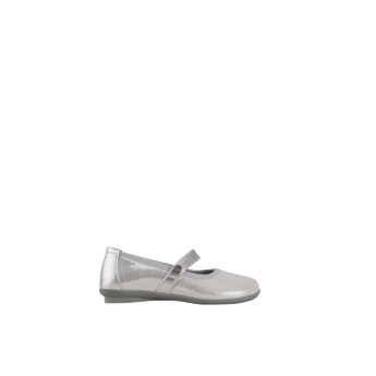 Calzado-31YZPA-PLATA_1
