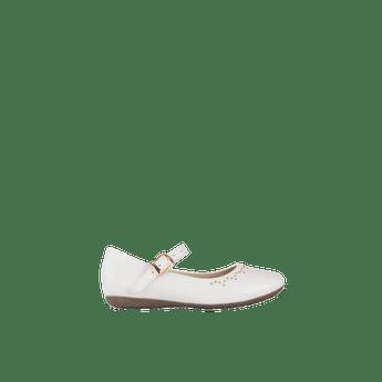 Calzado-31ZPBL-BLANCO_1