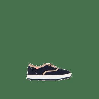 Calzado-404QAZ-AZUL_1