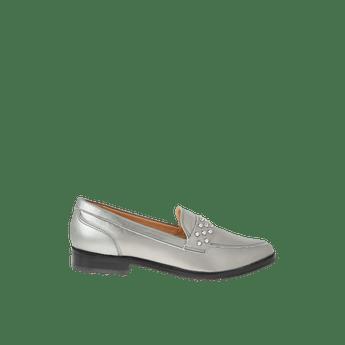 Calzado-ZLFZA2-PLOMO_1