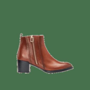 Calzado-BFM9CN-CANELA_1