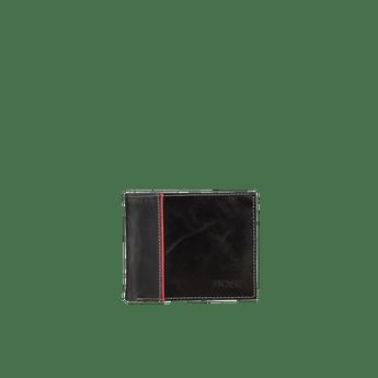 Billetera-BJN6NG-NEGRO_1
