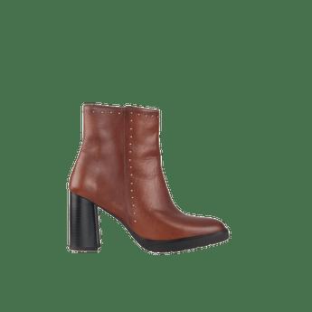 Calzado-BFLACN-CANELA_1