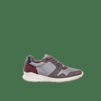 Calzado-ZKZSGR-GRIS_1