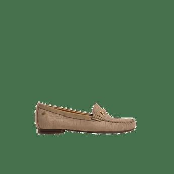 Calzado-ZLCYAR-ARENA_1