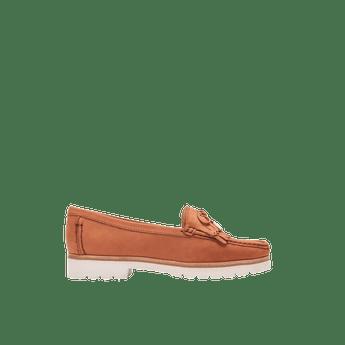 Calzado-ZLFWCN-CANELA_1