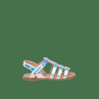 Calzado-312QCB-COMBINADO_1