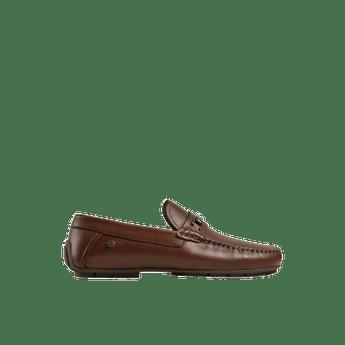 Calzado-ZKVNCN-CANELA_1