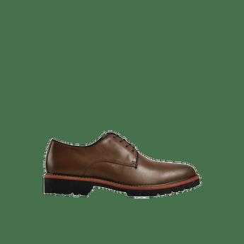Calzado-ZKVQCN-CANELA_1