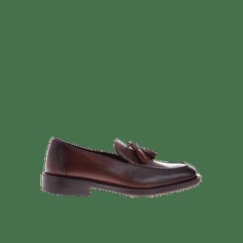 Calzado-ZKYFCN-CANELA_1