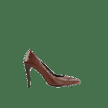 Calzado-ZLA1CN-CANELA_1