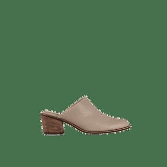 Calzado-ZLA2AR-ARENA_1