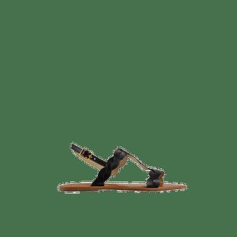 Calzado-ZLBVNG-NEGRO_1
