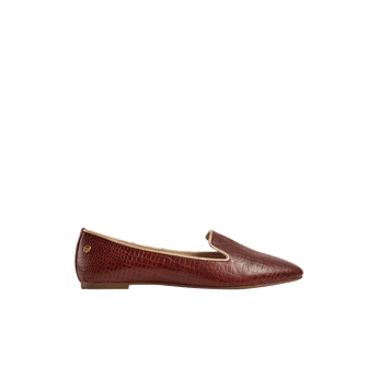 Calzado-ZLB5RJ-ROJO_1