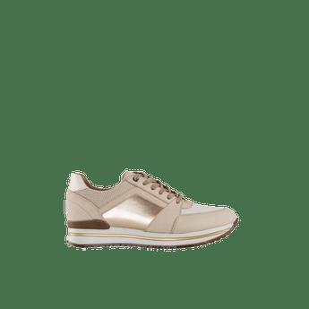 Calzado-ZLCJAR-ARENA_1