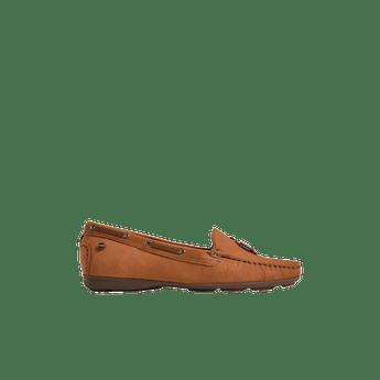 Calzado-ZLCUCN-CANELA_1