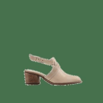 Calzado-ZLC5AR-ARENA_1