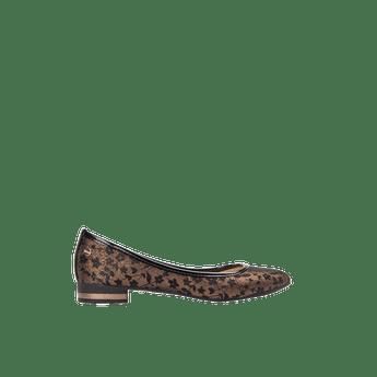 Calzado-ZLE1AY-BRONCE_1