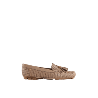 Calzado-ZLFAB5-TAUPE_1