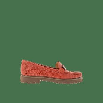 Calzado-ZLF1CJ-CORAL_1