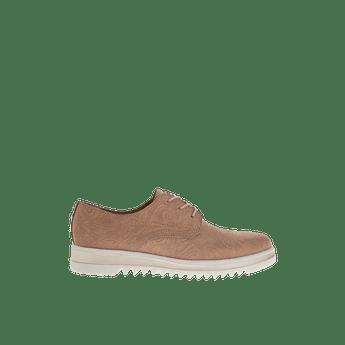 Calzado-ZLGLAR-ARENA_1