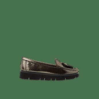Calzado-ZLG7AY-BRONCE_1