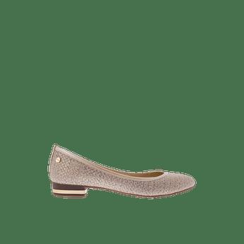 Calzado-ZLHEDR-DORADO_1