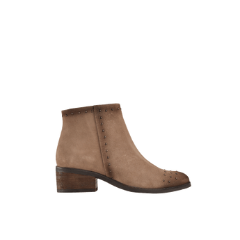 Calzado-BDLZB5-TAUPE_1