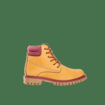Calzado-BFOAML-MIEL_1
