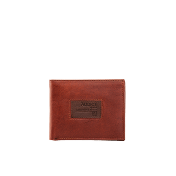 Billetera-BJPYML-MIEL_1