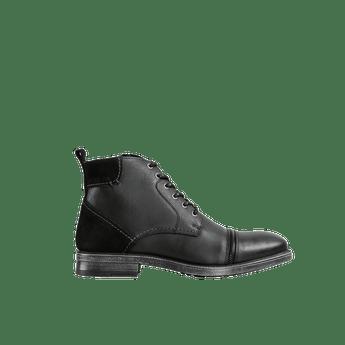 Calzado-BKKVNG-NEGRO_1