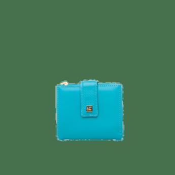 Billetera-BML1A9-TURQUESA_1