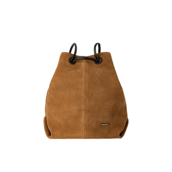 Bolso-BWN1TB-TABACO_1