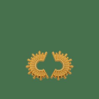 Accesorio-JOC8OR-ORO_1