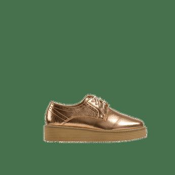 Calzado-ZG9PCY-OROROSA_1