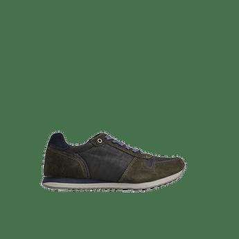 Calzado-ZKQIGR-GRIS_1