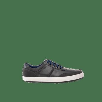 Calzado-ZK0DGR-GRIS_1