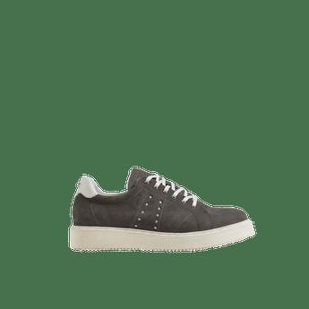 Calzado-ZLAGGR-GRIS_1