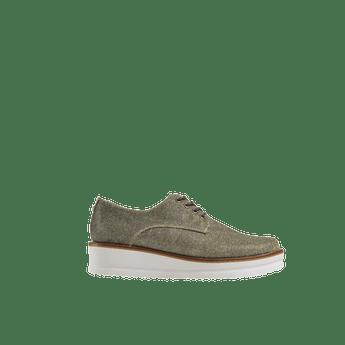Calzado-ZLAHGR-GRIS_1