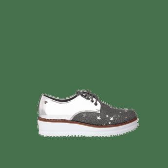Calzado-ZLB7GR-GRIS_1