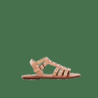 Calzado-ZLG8AR-ARENA_1