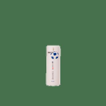 Accesorio-PRAHXY-AZULROYAL_1