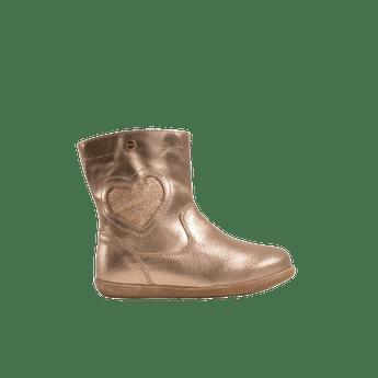 Calzado-01YVCY-OROROSA_1