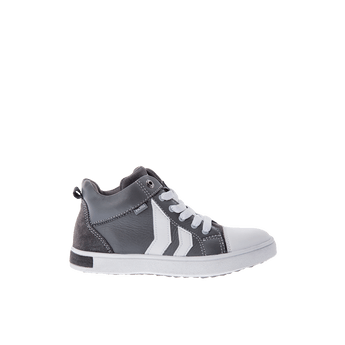 Calzado-02YYGR-GRIS_1